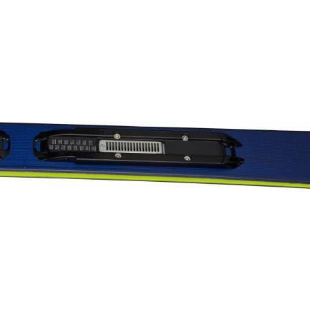 Unisex sjezdové lyže - Dynastar SPEED ZONE 4X4 82 KONECT + SPX 12 KONECT GW B90 - 7