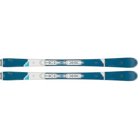 Dámské sjezdové lyže - Dynastar INTENSE 4X4 78 XPRESS + XPRESS W 11 GW B83 - 5