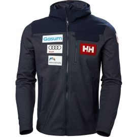 Helly Hansen VANERN MIDLAYER