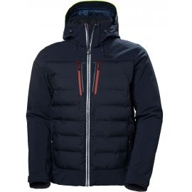 Helly Hansen FREEFALL JACKET