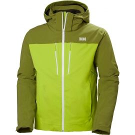 Helly Hansen SIGNAL JACKET