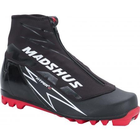 Běžecká obuv na klasiku - Madshus HYPER C - 1