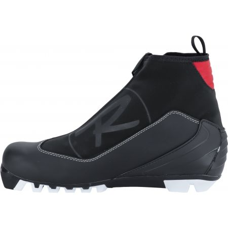 Běžecké boty na klasiku - Rossignol X-6 CLASIC-XC - 3
