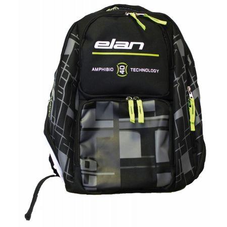 Elan BACKPACK 4D - Batoh na lyžařské vybavení