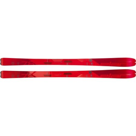 Skialpové lyže - Elan IBEX 78 - 2