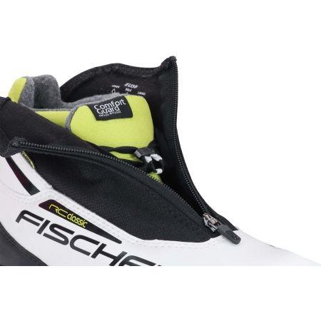 Běžecké boty - Fischer RC CLASSIC WS - 5