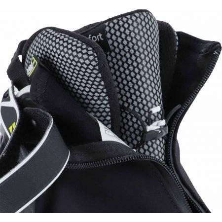 Běžecké boty - Fischer RC5 SKATE - 5