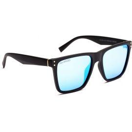 Bliz Lucas - Sluneční brýle
