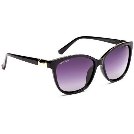 Sluneční brýle - Bliz 51803-10 POL. B - 3