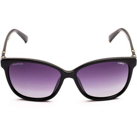 Sluneční brýle - Bliz 51803-10 POL. B - 2
