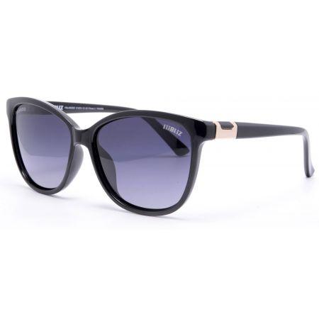 Sluneční brýle - Bliz 51803-10 POL. B - 1