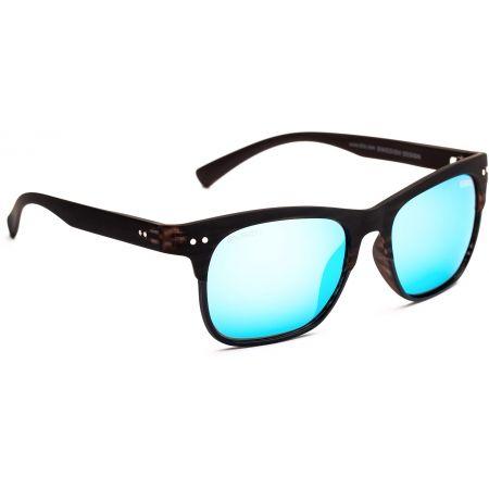 Sluneční brýle polarizační - Bliz POLARIZAČNÍ SLUNEČNÍ BRÝLE - 3