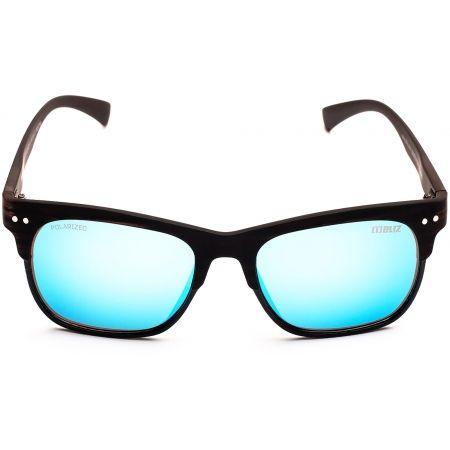 Sluneční brýle polarizační - Bliz POLARIZAČNÍ SLUNEČNÍ BRÝLE - 2
