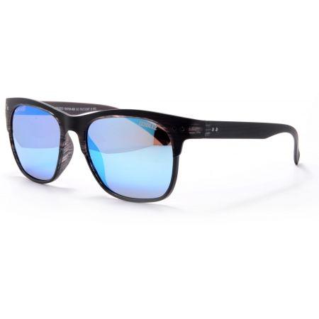 Sluneční brýle polarizační - Bliz POLARIZAČNÍ SLUNEČNÍ BRÝLE - 1