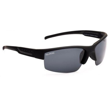 Polarizační sluneční brýle - Bliz POLARIZAČNÍ SLUNEČNÍ BRÝLE - 1