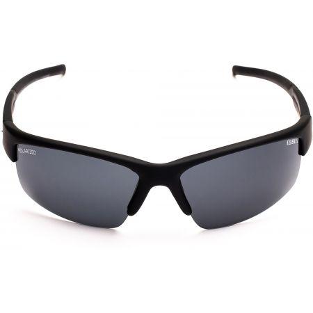 Polarizační sluneční brýle - Bliz POLARIZAČNÍ SLUNEČNÍ BRÝLE - 2