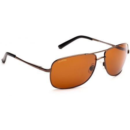 Pánské sluneční brýle - Bliz 51609 - 3