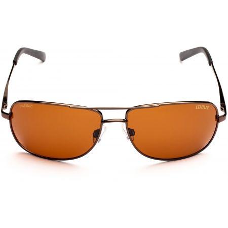 Pánské sluneční brýle - Bliz 51609 - 2
