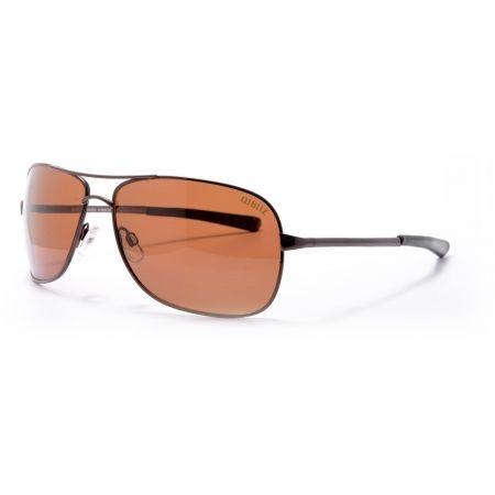 Pánské sluneční brýle - Bliz 51609 - 1