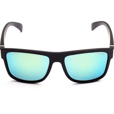 Moderní polarizační sluneční brýle - Bliz SLUNEČNÍ BRÝLE - 2