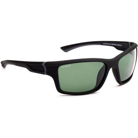 Moderní polarizační sluneční brýle - Bliz SLUNEČNÍ BRÝLE - 3