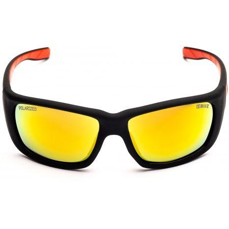 Stylové polarizační sluneční brýle - Bliz SLUNEČNÍ BRÝLE - 2