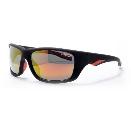 Stylové polarizační sluneční brýle - Bliz SLUNEČNÍ BRÝLE - 1
