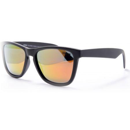 Sluneční brýle - Bliz Sluneční brýle - 3