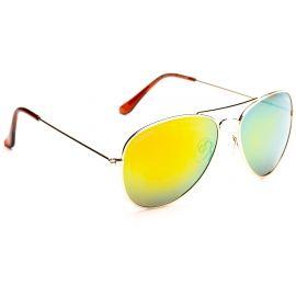 Bliz Sluneční brýle