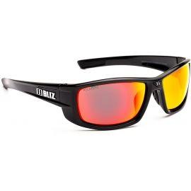 Bliz POLAR D - Sluneční brýle