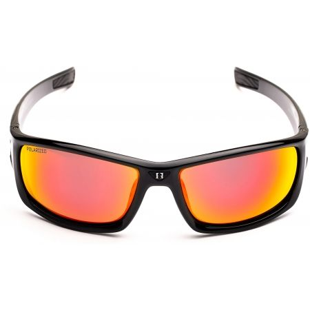 POLAR D - Sluneční brýle - Bliz POLAR D - 2
