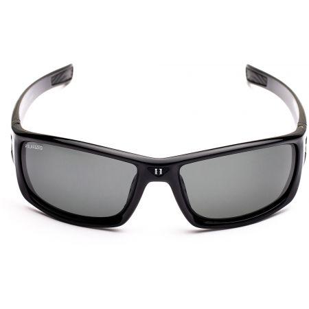 POLAR B - Sluneční brýle - Bliz POLAR B - 2