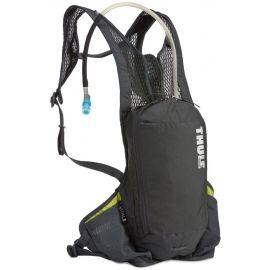 THULE VITAL 3L DH - Cyklistický batoh