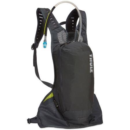 THULE VITAL 6L DH - Cyklistický batoh