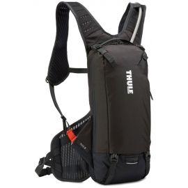 THULE RAIL BIKE 8L - Cyklistický batoh