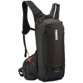 THULE RAIL BIKE 12L