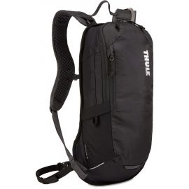 THULE UPTAKE BIKE 8L