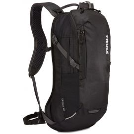 THULE UPTAKE BIKE 12L