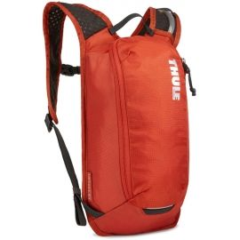 THULE UPTAKE BIKE HYDRATION JR 6L