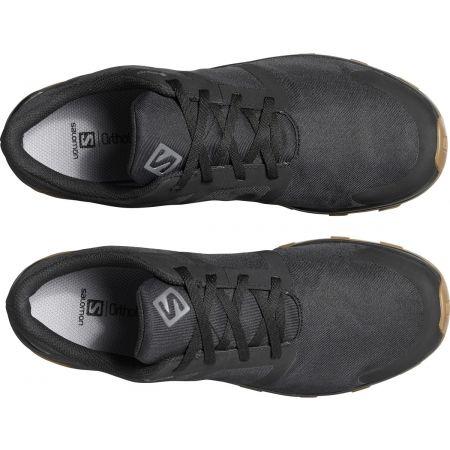 Pánská hikingová obuv - Salomon OUTBOUND GTX - 2