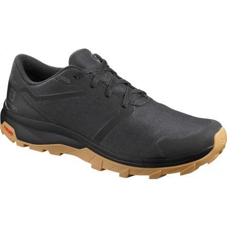 Pánská hikingová obuv - Salomon OUTBOUND GTX - 1