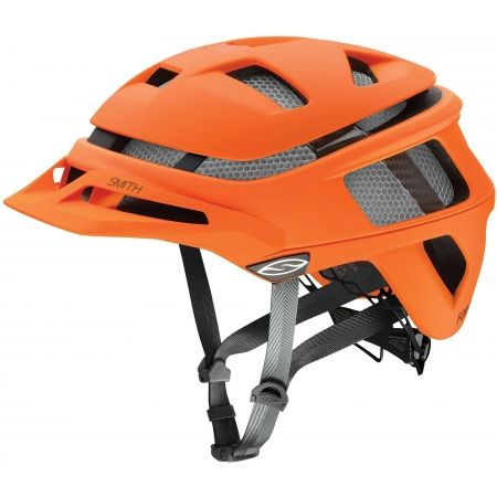 Cyklistická helma - Smith FOREFRONT