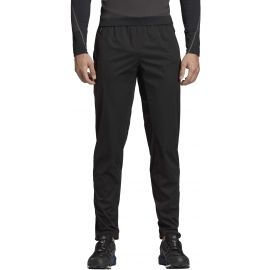 adidas XPERIOR PANT - Pánské outdoorové kalhoty