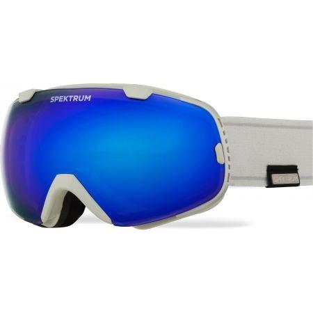 Spektrum ESSENTIAL - Lyžařské brýle