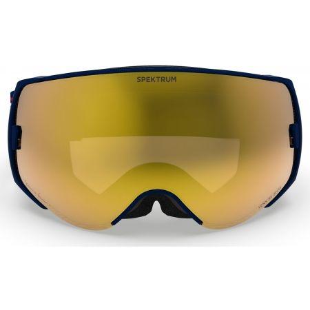 Spektrum SKUTAN STENMARK EDITION - Lyžařské brýle