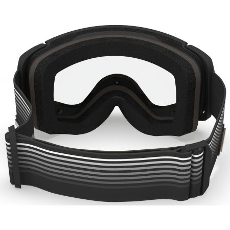 Photochromatické lyžařské brýle - Spektrum SKUTAN PHOTOCHROMIC EDITION - 5
