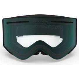 Spektrum HELAGS PHOTOCHROMIC EDITION