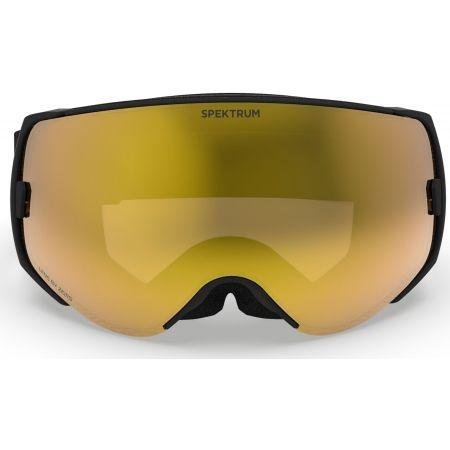 Spektrum SKUTAN DUO-TONE EDITION - Lyžařské brýle