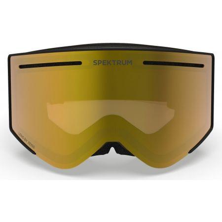 Lyžařské brýle - Spektrum HELAGS DUO-TONE EDITION - 1