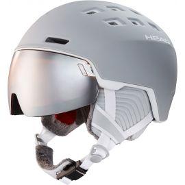 Head RACHEL - Dámská lyžařská helma
